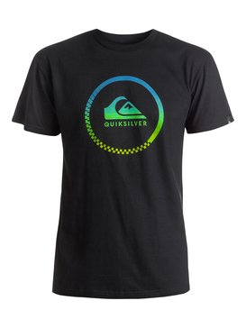 Mens Clothing - The Latest Clothes For Guys | Quiksilver