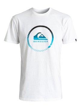 Active Momentum - T-Shirt  AQYZT04397