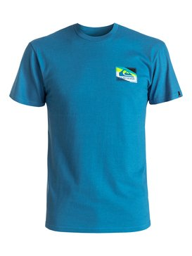 Box Knife - T-Shirt  AQYZT04400