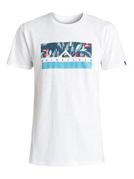 Jungle Box - T-Shirt  AQYZT04401
