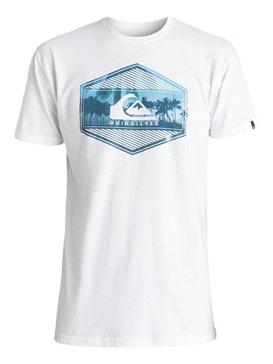 Retox - T-Shirt  AQYZT04403