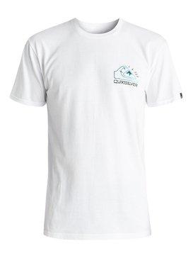 Damn Time - T-Shirt  AQYZT04408