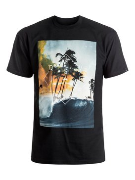 Wave Thunder - T-Shirt  AQYZT04409