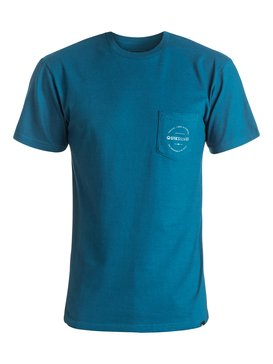 Freezone - T-Shirt  AQYZT04412