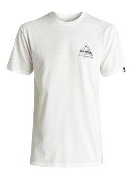 Solstice - T-Shirt  AQYZT04421