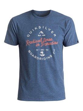 Fader Creek - T-Shirt  AQYZT04422