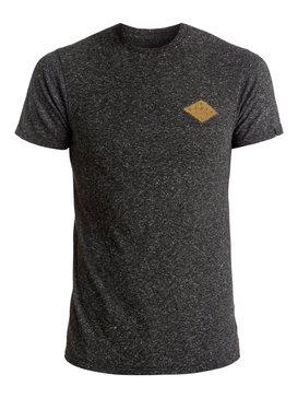 Palm Rays - T-Shirt  AQYZT04424