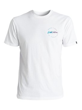 Right Up - T-Shirt  AQYZT04429