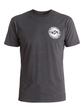 Balanced 69 - T-Shirt  AQYZT04430