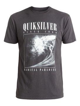 Both Side - T-Shirt  AQYZT04432