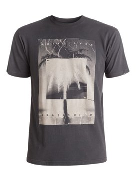 Inverted - T-Shirt  AQYZT04433