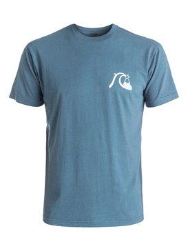 Mellow Dingo - T-Shirt  AQYZT04447
