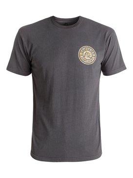 Zing Zang - T-Shirt  AQYZT04449