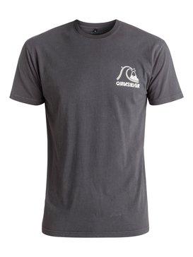 Original - T-Shirt  AQYZT04450