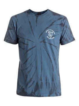 Off The Block Spiral - T-Shirt  AQYZT04459
