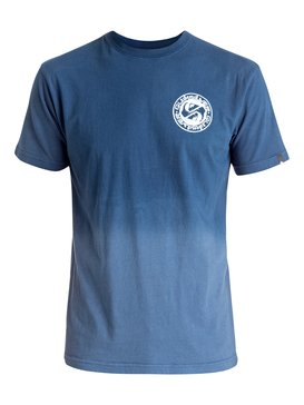 Triple Fade - T-Shirt  AQYZT04461