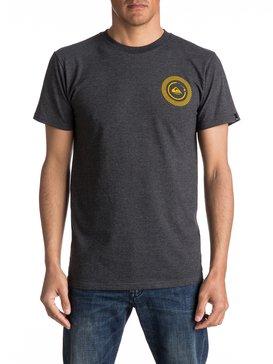Nino Mano - T-Shirt  AQYZT04580