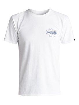 Ono - T-Shirt  AQYZT04581