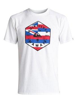 Royalton - T-Shirt  AQYZT04582