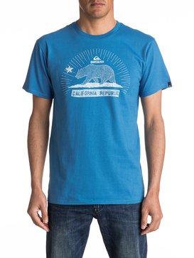 Bear Republic - T-Shirt  AQYZT04586