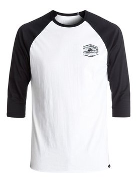 THE OG RAGLAN MRV  AQYZT04593