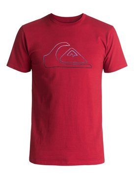 JUNGLE MOUNTAIN MT0  AQYZT04736