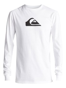 Mens Tees - Tees for Guys | Quiksilver