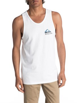 SWELL VISION TANK MT1  AQYZT05023