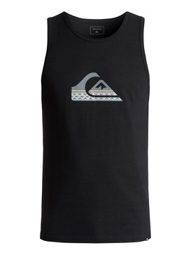 ISLAND SHRED TANK MT1  AQYZT05025