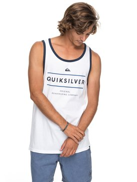 REVERSO SURFO MJ0  AQYZT05162