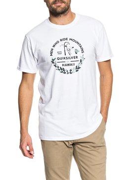 MWRM Legend - T-Shirt  AQYZT05495
