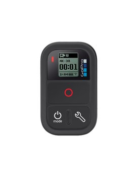 SMART REMOTE Multicolor ARMTE002