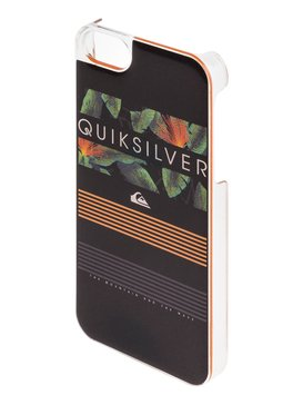 Extinguished - iPhone 5/5S case  BCOVIP5EX