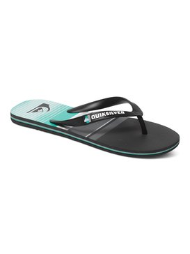 QK CHINELO MOLOKAI EVERYDAY M IMP  BR51330059