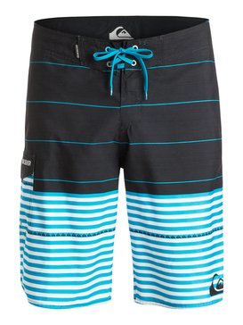 QK BOARDSHORT EVERYDAY PRINTS IMP  BR60012212