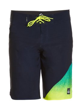QK BOARDSHORT AG47 NEW WAVE 20 IMP  BR60012225