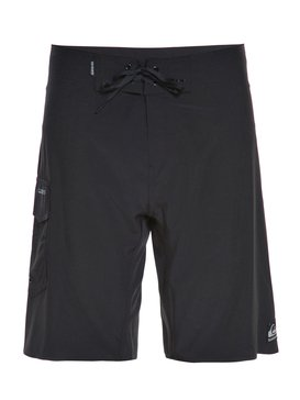 QK BOARDSHORT EVERYDAY  BR60012246
