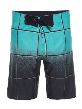 QK BOARDSHORT ELETRIC STRETCH  BR60012252