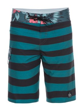 QK BOARDSHORT EVERYDAY BRIGG  BR60012258