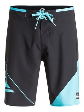 QK BOARDSHORT NEW WAVE 20 IMP  BR60012290