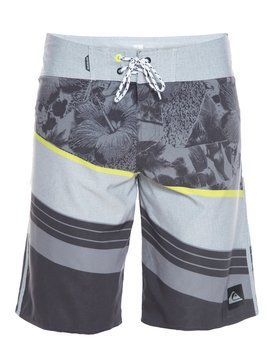 QK BOARSHORTS NEVER WORK  BR60012335