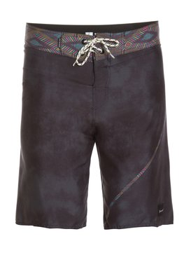 QK BOARDSHORTS PACK GRAPHIC  BR60012358
