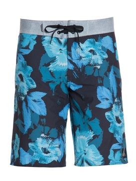 QK BOARDSHORT JUNGLE FEVER  BR60012400