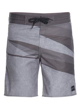 QK BOARDSHORT SLASH BEACHSHORT  BR60012411
