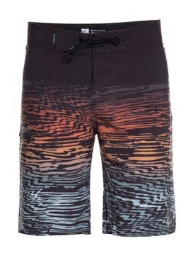 QK BOARDSHORT EVERYDAY SUNSET II  BR60012456