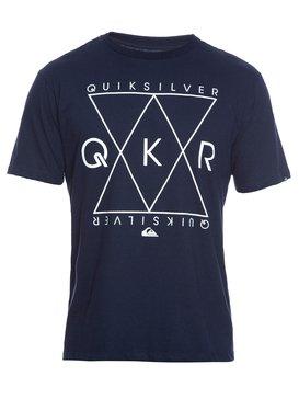 QK CAM BAS M/C QKR  BR61114033D