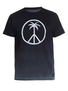 QK CAM ESPECIAL M/C PEACE BEACH  BR61142724