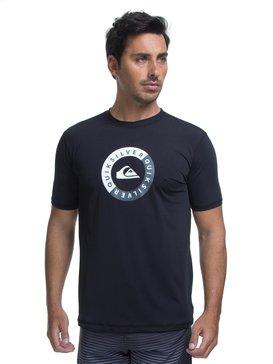 QK CAMISETA SURF M/C WAVE SURF TEE  BR61151049