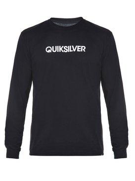 QK CAM BAS M/L PACK BLACK  BR61171181