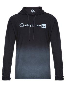 QK CAM ESP M/L FAKE  BR61201229
